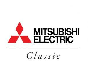 15 Best Mitsubishi Electric 2020 Release