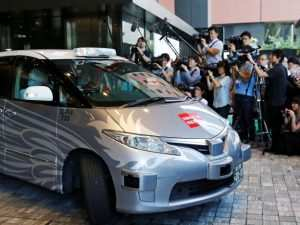 15 Best Toyota Estima 2020 Japan Price and Release date