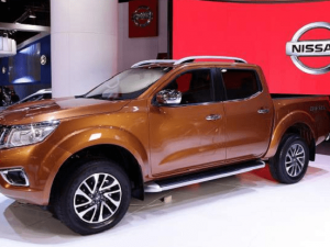 15 New 2019 Nissan Frontier Canada Prices