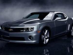 15 New 2020 Chevrolet Chevelle Redesign and Concept
