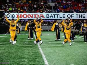 15 New Honda Battle Of The Bands 2020 Spesification