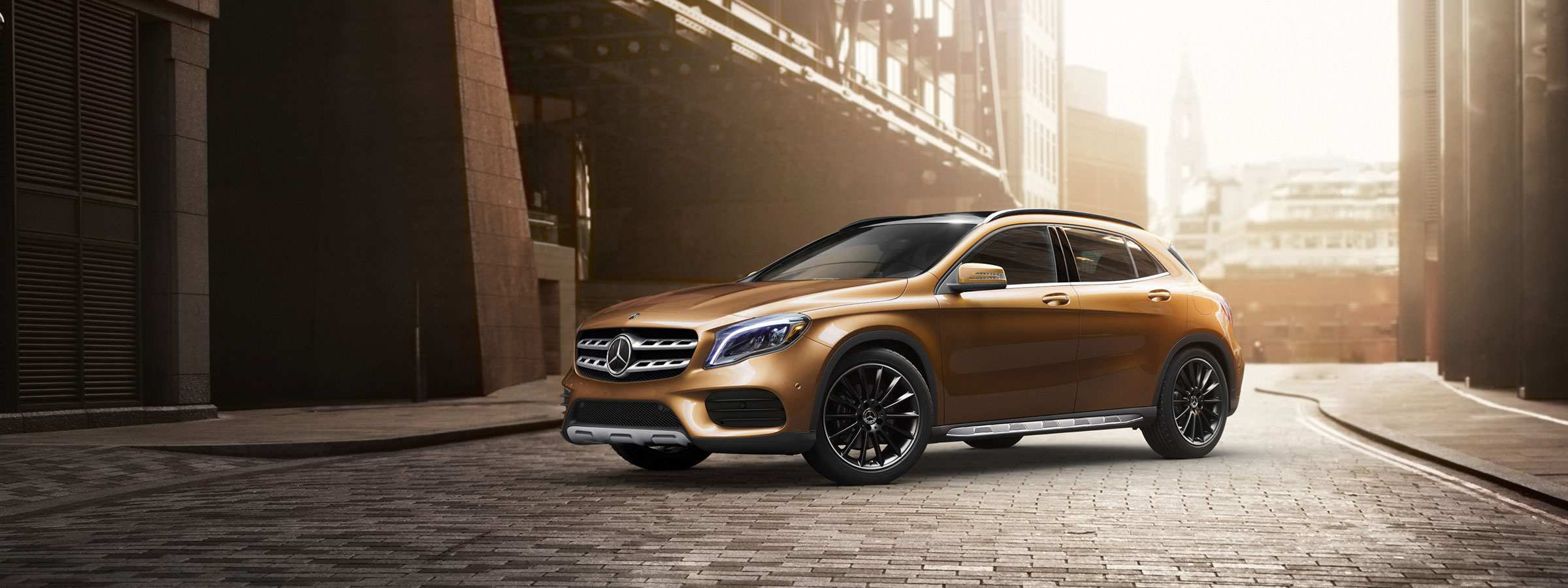 15 New Mercedes Gla 2019 New Model and Performance