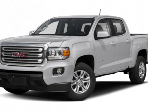 15 The 2019 Gmc 6 Cylinder Diesel Performance