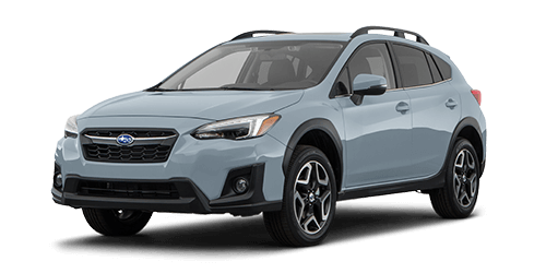 15 The 2019 Subaru Crosstrek Colors Pictures