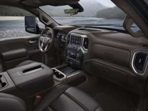 15 The 2020 Gmc 3500 Denali Price Review and Release date