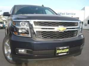 15 The Best 2019 Chevrolet Avalanche Images