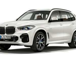 15 The Best BMW Hybrid 2020 Release Date