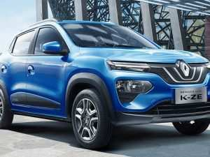 15 The Best Renault Strategie 2020 History