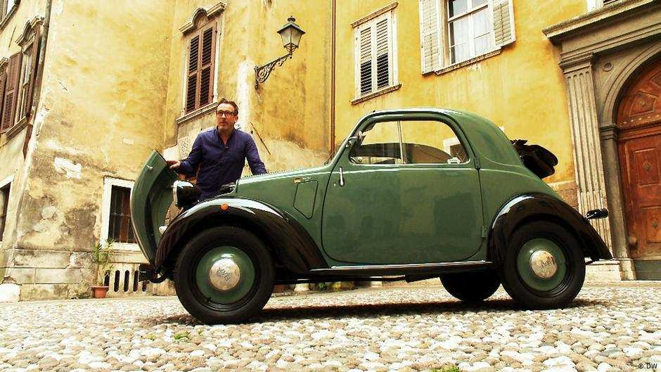 15 The Fiat Topolino 2019 Price And Review