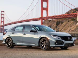 15 The When Does Honda Release 2020 Models Redesign