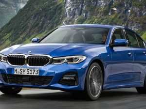 15 The When Will 2020 BMW Be Available Pricing