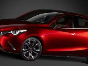16 A All New Mazda 2 2020 Ratings