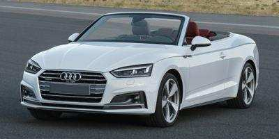 16 All New 2019 Audi Dealer Order Guide Release Date