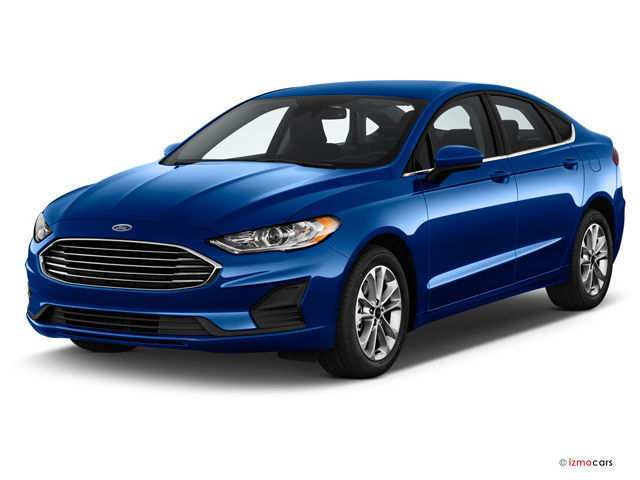 16 All New 2019 Ford 6 7 Specs Configurations