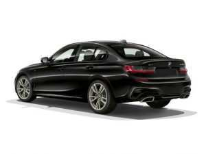 16 All New 2020 Bmw 340I Redesign and Concept