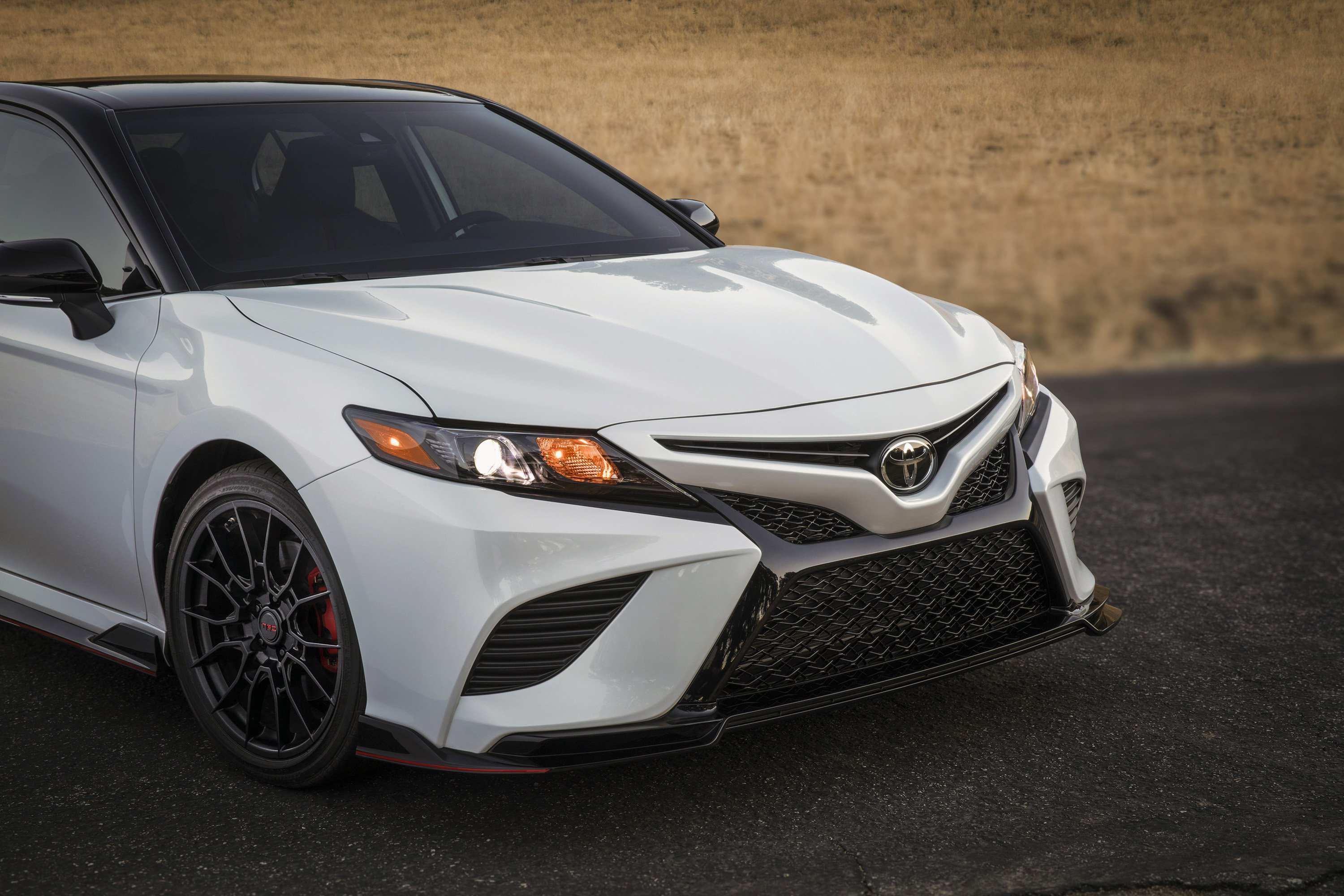 16 All New 2020 Toyota Avalon Redesign