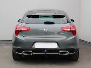 16 All New Citroen Ds5 2020 Pricing