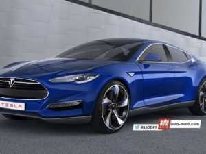 16 All New Tesla 2020 Sales Style