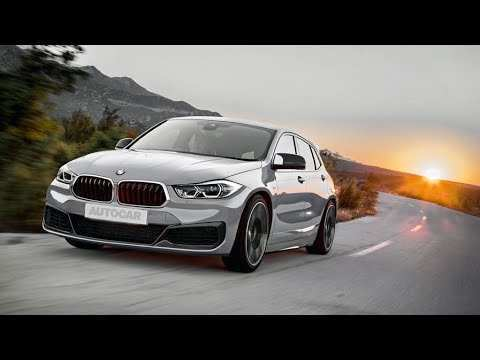 16 Best 2019 Bmw 1 Series Overview