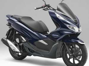 16 Best 2019 Honda 150 Scooter Price and Release date