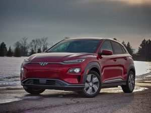 16 Best 2019 Hyundai Crossover Price and Review