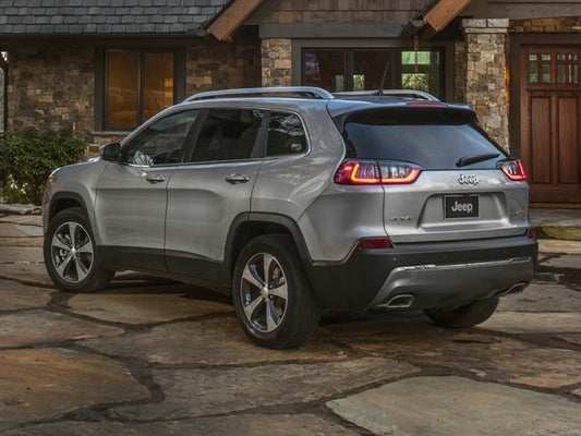 16 Best 2019 Jeep 4X4 Price Design And Review
