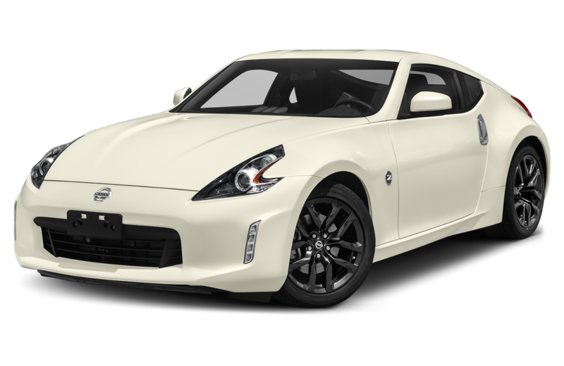 16 Best 2019 Nissan Z News Concept