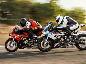 16 Best 2020 BMW S1000Rr For Sale History