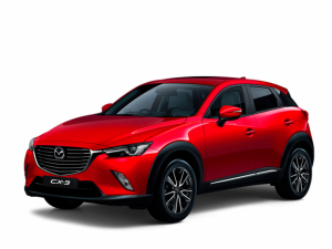 16 Best 2020 Mazda 3 Awd Redesign