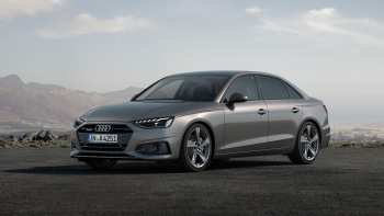 16 Best Audi Cars 2020 Wallpaper