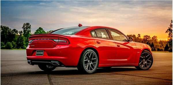 16 Best Dodge Avenger 2020 Performance