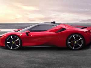 16 Best Ferrari Q 2020 Research New