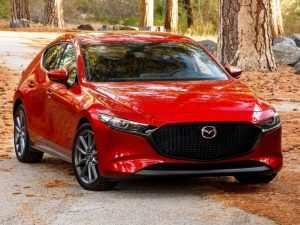 16 Best Mazda Skyactiv Diesel 2020 Review and Release date