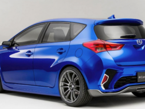 16 Best Toyota Yaris 2020 Price and Review