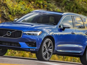 16 Best Volvo Convertible 2020 Engine
