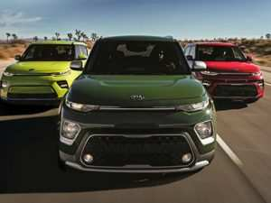 16 Best When Will 2020 Kia Soul Be Available Redesign and Concept