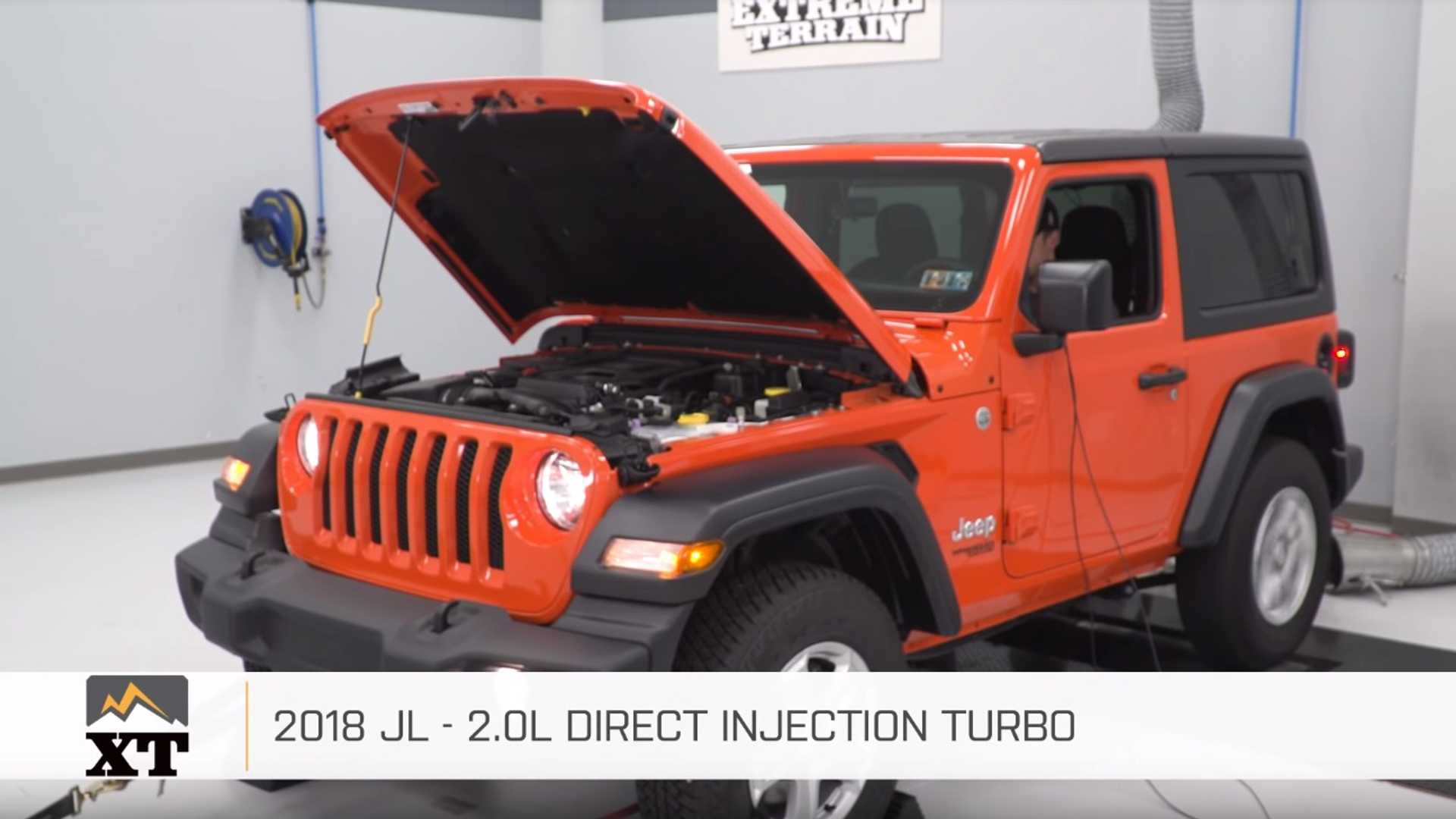 16 New 2019 Jeep 2 0 Turbo Mpg Ratings
