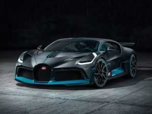 16 New New Bugatti 2020 Price and Release date