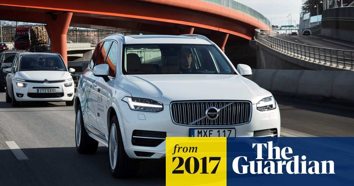 16 New Volvo 2019 Announcement Review And Release Date