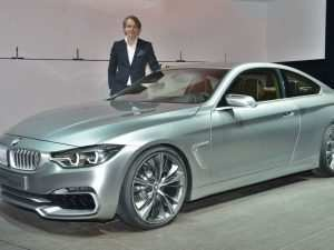 16 The 2019 Bmw 5 Series Redesign Spesification