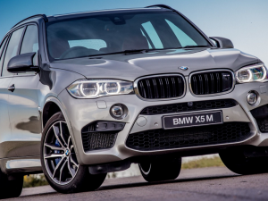 16 The 2020 BMW X5M Release Date Release