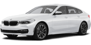 16 The 2020 Bmw Models Ratings