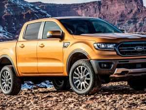 16 The Best 2019 Ford Hd Price Design and Review
