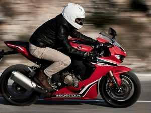 16 The Best 2019 Honda Cbr1000Rr Photos