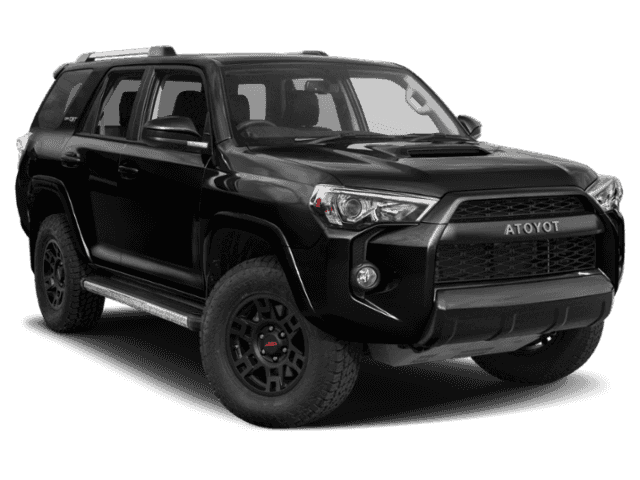 16 The Best 2019 Toyota 4Runner Price Design And Review