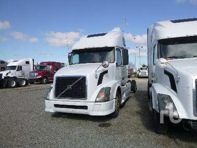 16 The Best 2019 Volvo Truck Images