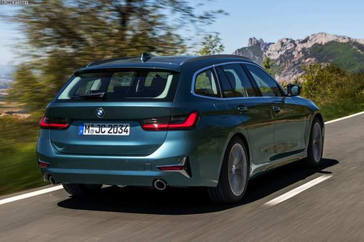 16 The Best BMW Phev 2020 Release Date
