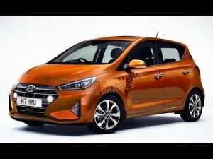 16 The Best Hyundai I10 2020 Specs
