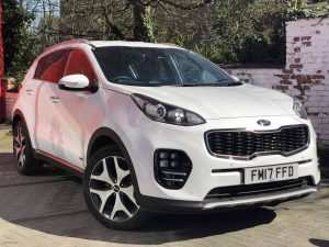 16 The Best Kia Quoris 2020 Ratings