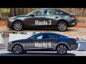 16 The Best Mazda 3 2020 Uae Specs and Review